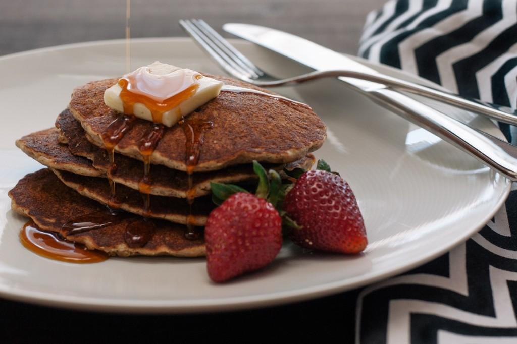pancake_2