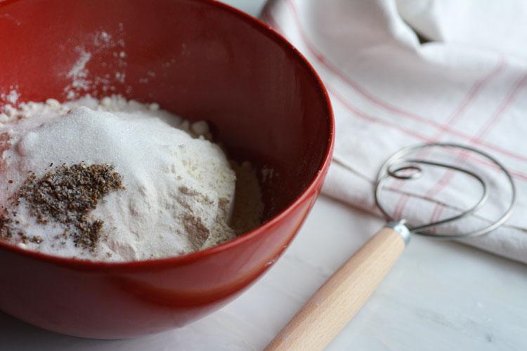 mixing-bowl